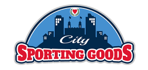 Sporting Goods Store Logo
